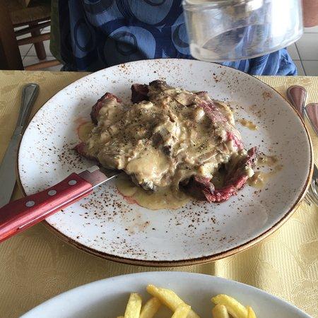 Lisciano Niccone, Ιταλία: photo1.jpg