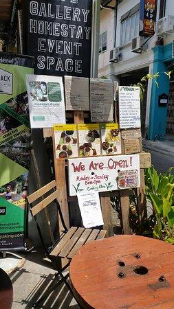 20180712 132924 Large Jpg Picture Of Indah Cafe Art