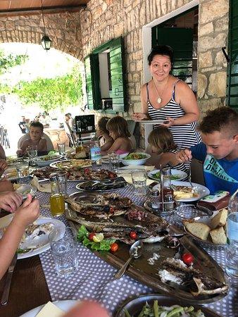 Veliki Drvenik, Kroasia: photo0.jpg