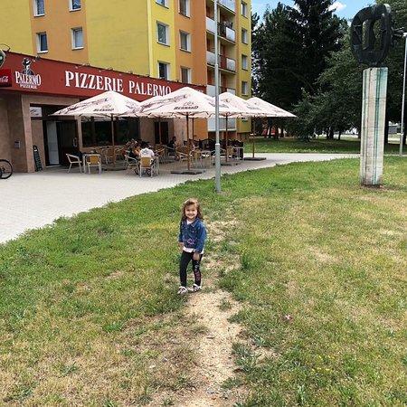 Šumperk, Česká republika: photo4.jpg
