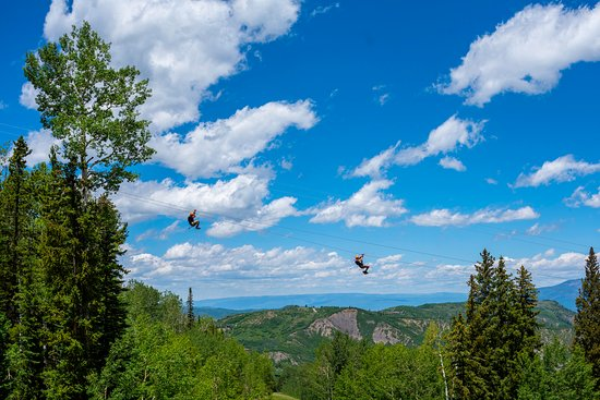 Snowmass Village, CO: getlstd_property_photo