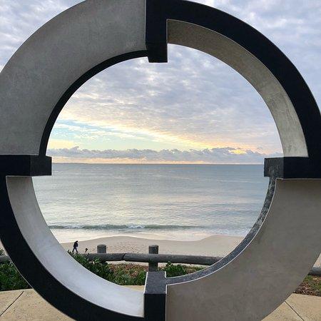 Cottesloe, Australien: photo2.jpg