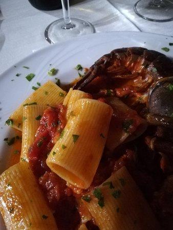 Fiumefreddo Bruzio, Italien: IMG_20180715_224205_large.jpg