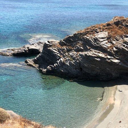 Ormos Korthiou, Greece: photo2.jpg