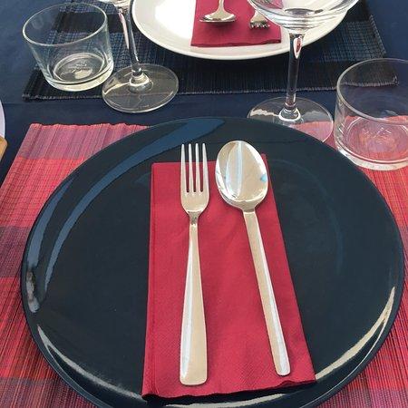 Bagno anna cervia ristorante recensioni numero di telefono foto tripadvisor - Bagno anna cervia ...