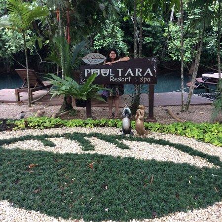 Pooltara Resort Krabi: photo1.jpg
