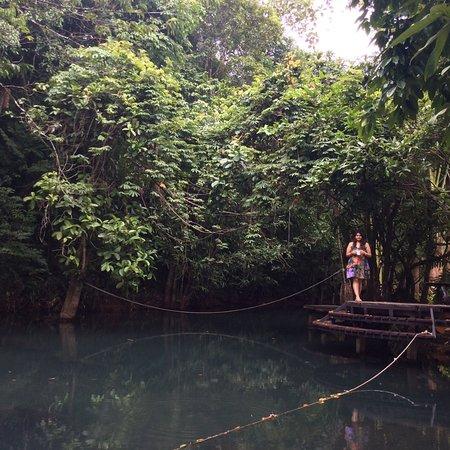Pooltara Resort Krabi: photo2.jpg