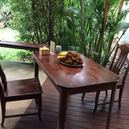 Pooltara Resort Krabi: photo3.jpg