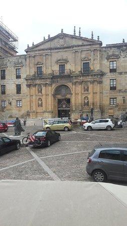 Ona, Spain: IMG-20180715-WA0020_large.jpg