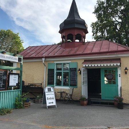 Trosa, Sweden: photo0.jpg