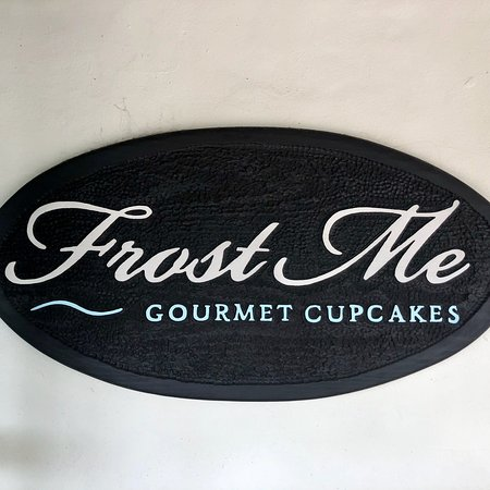 Frost Me Gourmet Cupcakes: photo0.jpg