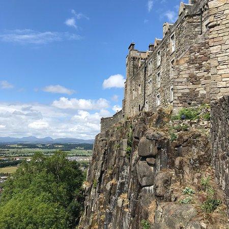 Stirling Castle: photo3.jpg