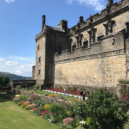 Stirling Castle: photo4.jpg