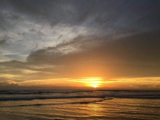Memories Beach Bar照片