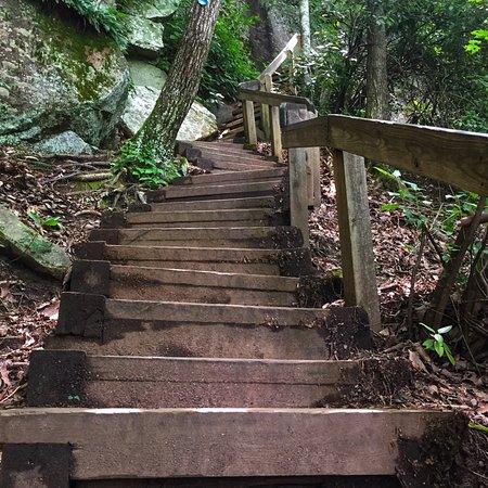 Connellys Springs, Carolina do Norte: photo3.jpg