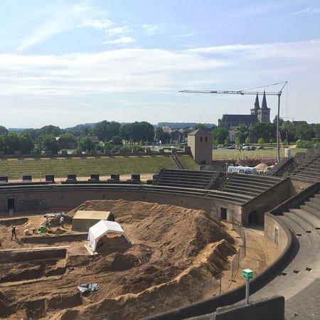 Archaeologiepark Xanten: photo4.jpg