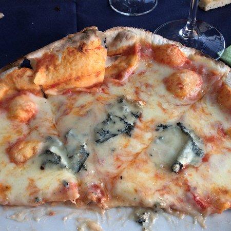 Collazzone, Italy: photo1.jpg