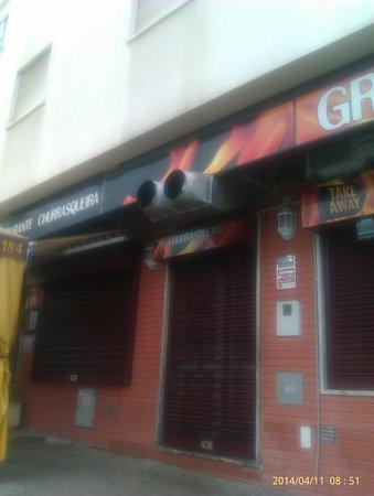 Seixal, Portugal: IMAG0014_large.jpg