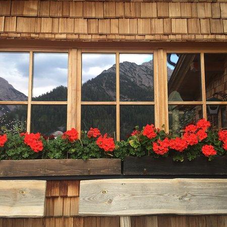 Amlach, Austria: photo1.jpg