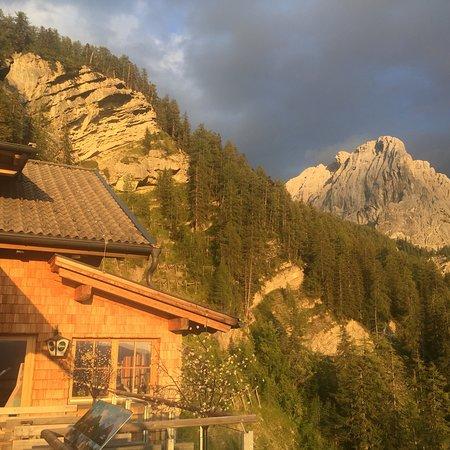Amlach, Austria: photo2.jpg