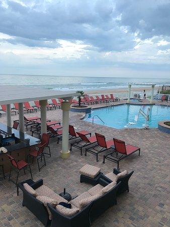 Hilton Garden Inn Daytona Beach Oceanfront: UPDATED 2018 Resort Reviews,  Price Comparison And 203 Photos (FL)   TripAdvisor