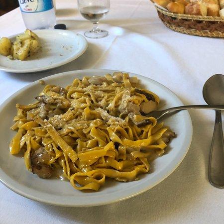 Vergato, Italy: photo1.jpg