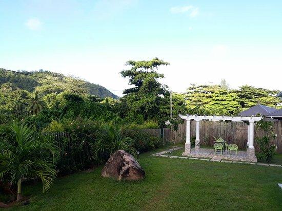 Anse La Mouche, Seychelles: IMG-20180718-WA0005_large.jpg