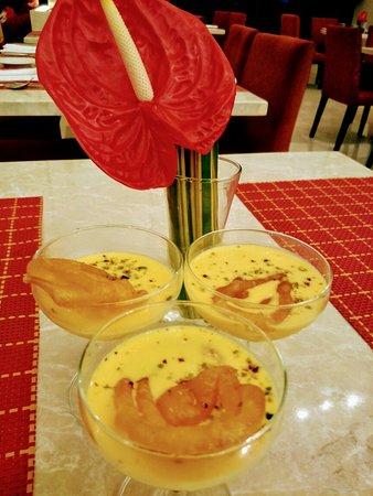 Dilli 6 Food Festival