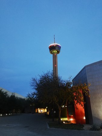 Tower of the Americas: IMG_20180201_182955_large.jpg