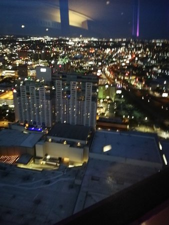 Tower of the Americas: IMG_20180201_183726_large.jpg