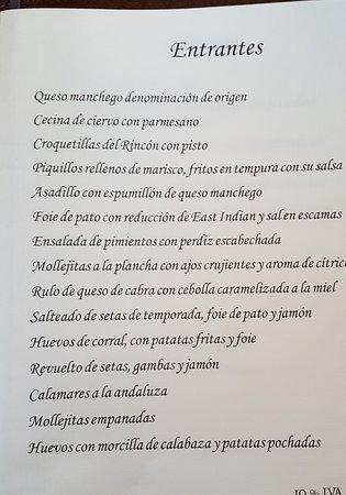 Marjaliza, Spanje: 20180717_220442_large.jpg
