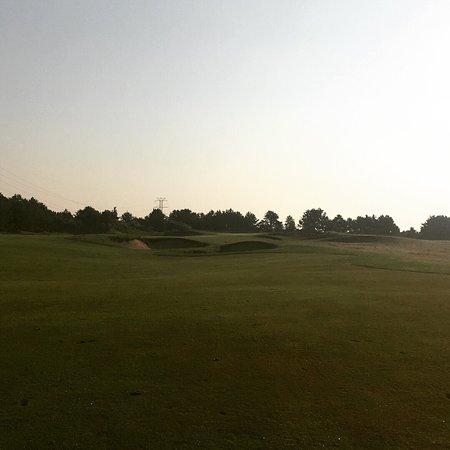 Twisted Dune Golf Club: photo6.jpg