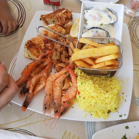 Limassol District, Κύπρος: photo0.jpg