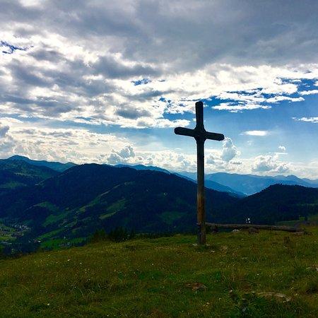 Dienten am Hochkönig, Αυστρία: photo2.jpg