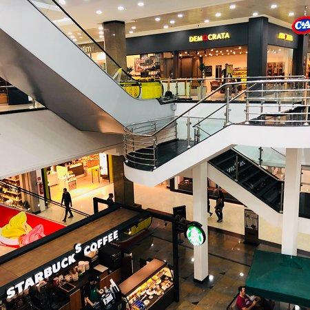 2c718be73 Bauru Shopping Center - ATUALIZADO 2019 O que saber antes de ir ...