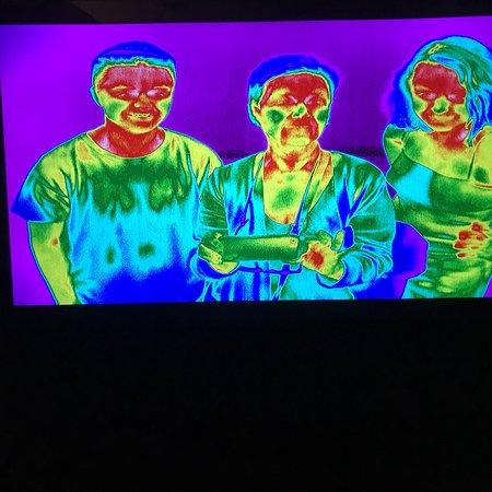Explora Science Center and Children's Museum of Albuquerque: photo0.jpg