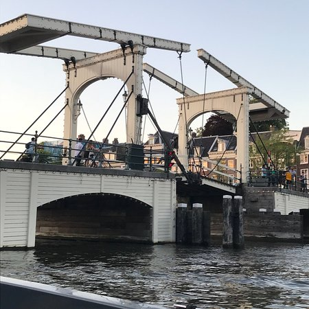 Those Dam Boat Guys: photo0.jpg