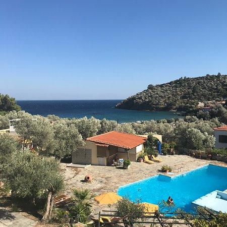 Λιμνιώνας, Ελλάδα: photo3.jpg