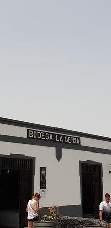 La Geria, Spain: 20180711_145736_large.jpg