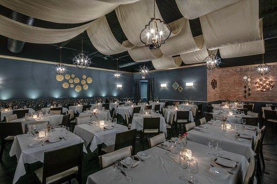 Kamasutra Indian Restaurant