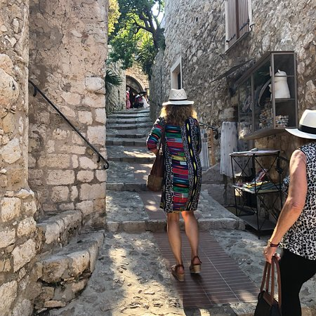 French Riviera Guides: photo2.jpg