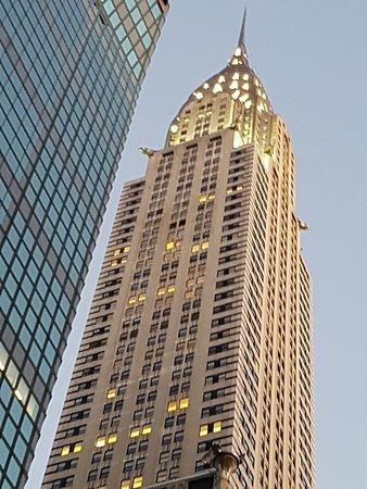 Empire State Building: IMG-20180709-WA0016_large.jpg
