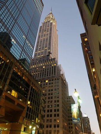 Empire State Building: IMG-20180709-WA0015_large.jpg