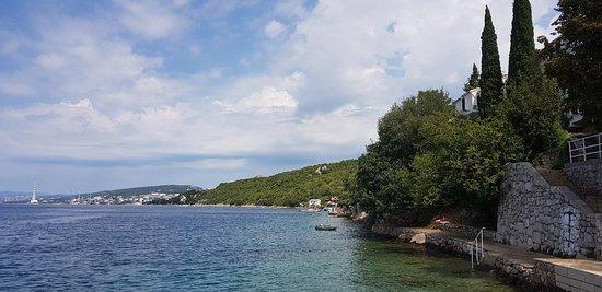 Kraljevica, Croatia: 20180715_111754_large.jpg