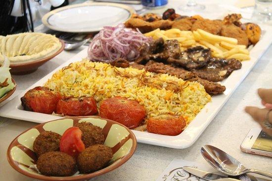 Al Wakra Photo