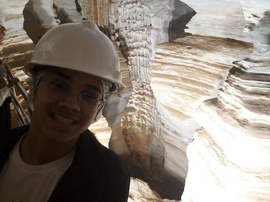 Foto de Lapinha Cave