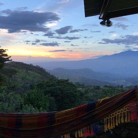 Refugio La Brisa del Diablo Bed & Breakfast: photo2.jpg