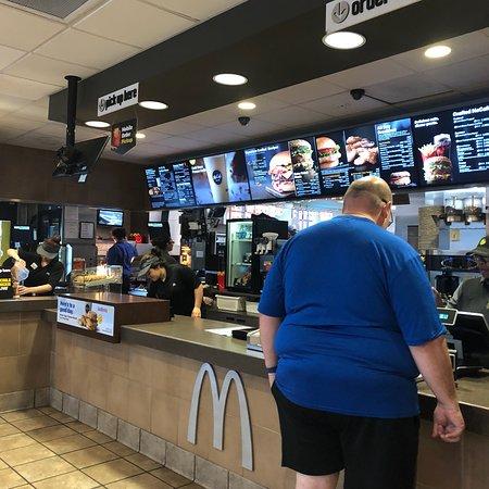 Chilhowie, VA: photo3.jpg