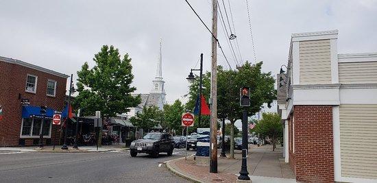 Main Street Hyannis: 20180717_171009_large.jpg