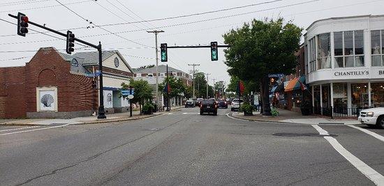 Main Street Hyannis: 20180717_181926_large.jpg